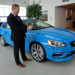 Volvo app, Hellcat top moments for '15