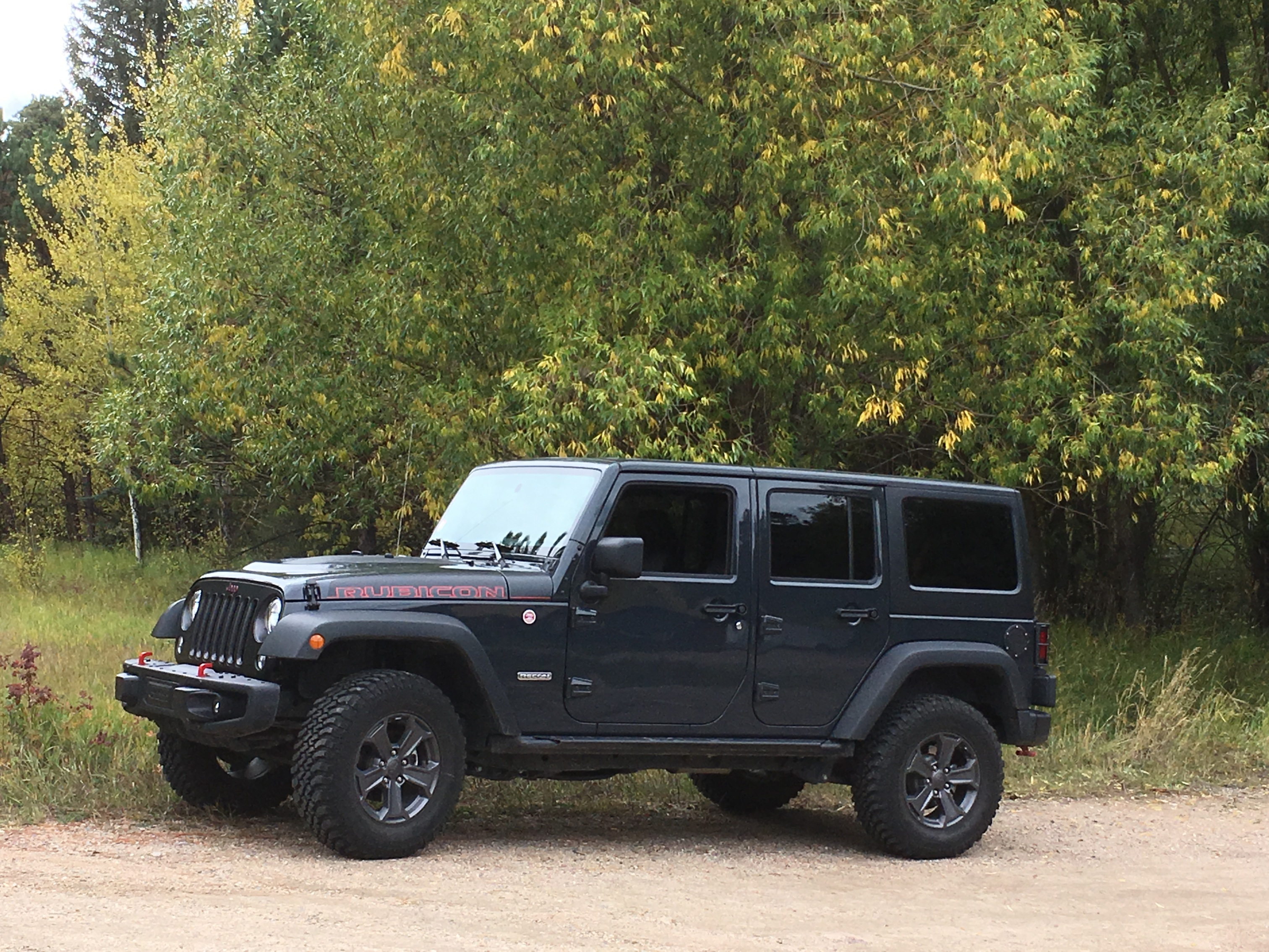 unlimited regard backcountry next pickup wrangler have truck will to diesel gen hybrid and with jeep