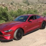 Ford Mustang GT is 1-in-10-million