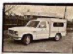 Back then. . . . .1979 Ford Courier